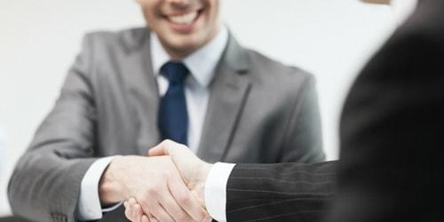 Contractenrecht specialist - Bernhaege Advocaten Veghel