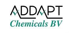 Bedrijfslogo van ADDAPT Chemicals B.V.