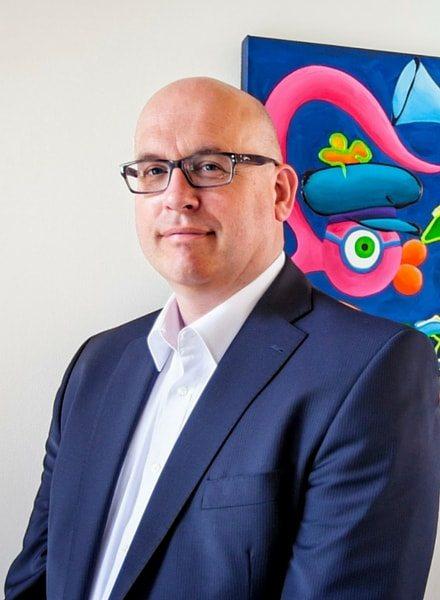 Albert Theunen - Bernhaege Advocaten