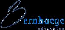 bernhaege advocaten logo retina