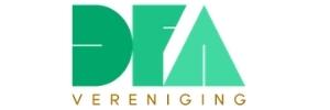 logo vereniging dfa