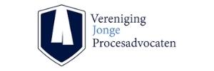 logo vereniging van incasso- en procesadvocaten