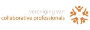 logo vereniging van collaborative professionals
